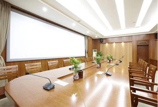 Board_Room_Services_Page